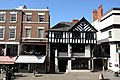 34 and 36 Bridge Street Chester Geograph-4396748-by-Jeff-Buck.jpg