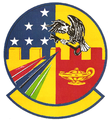 351st Operations Support Squadron.PNG