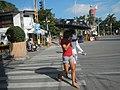 3604Poblacion, Baliuag, Bulacan 15.jpg