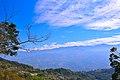 364, Taiwan, 苗栗縣大湖鄉栗林村 - panoramio (1).jpg