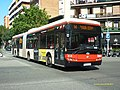 3653 TMB - Flickr - antoniovera1.jpg