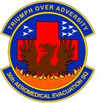 36 Aeromedical Evacuation Sq emblem.png