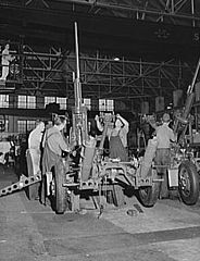 37-mm-aa-gun-assembly.jpg