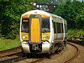 375810 to London Victoria (31064283685).jpg