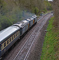 37601 and 37409 , Ogston (6970487078).jpg