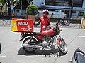 3799COVID pandemic in Baliuag, Bulacan 25.jpg