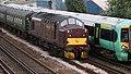 37 706 British Rail class 37 diesel loco.jpg