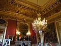 37 quai d'Orsay salon du congres 1.jpg