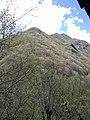 38060 Tenno, Province of Trento, Italy - panoramio.jpg