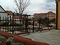 381 01 Český Krumlov, Czech Republic - panoramio (5).jpg