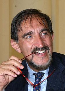 Et dei politici italiani for Lista politici italiani