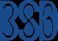 386BSD logo.png