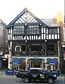 38 Bridge Street, Chester.jpg