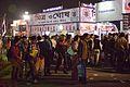 38th International Kolkata Book Fair - Milan Mela Complex - Kolkata 2014-02-01 8238.JPG
