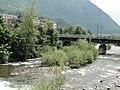 39100 Bolzano, Province of Bolzano - South Tyrol, Italy - panoramio (3).jpg
