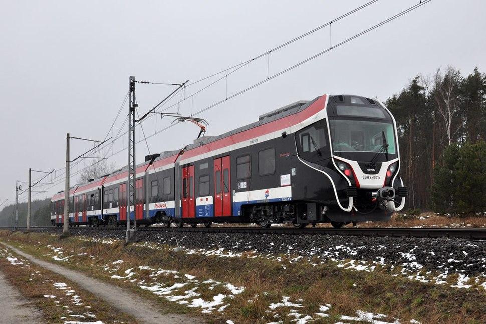 39WE-001 (4), Żmigród, 2016-03-03