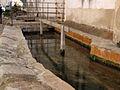39 Rentadors del Raval Vell, al Pont d'Armentera.jpg