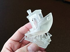 3DBenchy printed on a resin printer.jpg