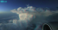 3D Anaglyph Storm (13627930683).png