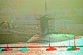 3D IMG 2871c1 (49548062906).jpg