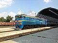 3TE10M-1249 at Chisinau Moldova (13954609957).jpg