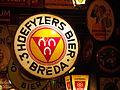 3 Hoefyzers Bier lichtreclame.JPG