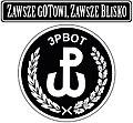 3 PBOT oznk rozp (2019) mundur w.jpg