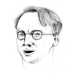 3 RETRAT 03 Linus Torvalds.jpg