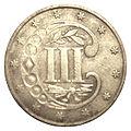3 cent piece Ag reverse.jpg