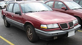 3rd-Pontiac-Grand-Am-sedan.jpg