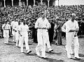 3rd England-Australia Test 1926.jpg