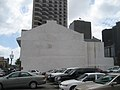 400Rampart Down Lake Corner Poydras From Below.JPG
