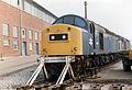 40188 & 40015 - Crewe (11886938055).jpg
