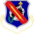 405th Air Expeditionary Wing.PNG