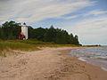 40mile Pnt Light House 8c.jpg