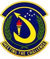 4201 Test Sq emblem.png