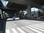 4232NAIA Expressway NAIA Road, Pasay Parañaque City 11.jpg