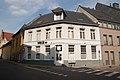42411 Naamsestraat 71.jpg