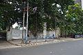 42B Chowringhee Road - Kolkata 2015-08-16 3462.JPG