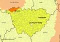 43-Haute-Loire-Sismicité.png