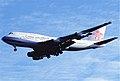 431ae - China Airlines Boeing 747-409, B-18203@YVR,07.10.2006 - Flickr - Aero Icarus.jpg