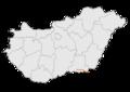 43 főút - térkép.png