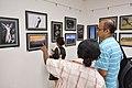 43rd PAD Group Exhibition - Kolkata 2017-06-20 0444.JPG