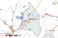 45-Combreux-Routes.png