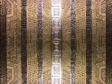 mayan revival architecture - wikipedia