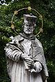 45155 - Hl. Johannes von Nepomuk-003.jpg