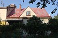 46-101-1274 Lviv SAM 6407.jpg