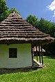 46-101-2041 Lviv SAM 9356.jpg