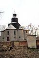4651viki Kościół w Brzezince. Foto Barbara Maliszewska.jpg