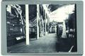 4693-Industriezaal-Nationale Tentoonstelling Vrouwenarbeid 1898.tif